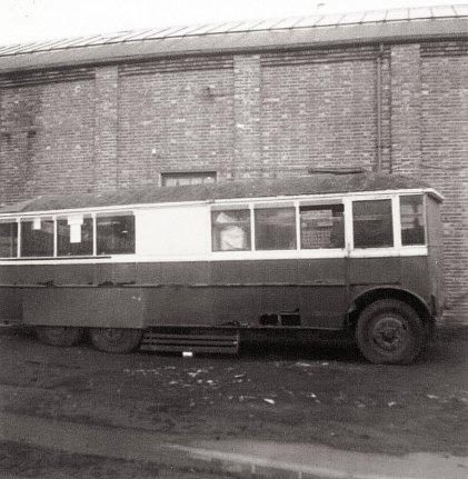 Trolley 45 Silverhill Dep 24-12-1971 [3]