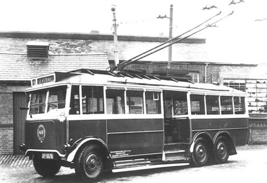 Trolley 49 Silverhill Depot watrime livery