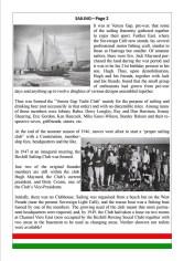 Sailing - Page 2