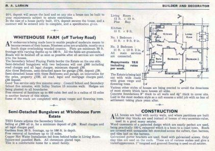 brochure 2 AA