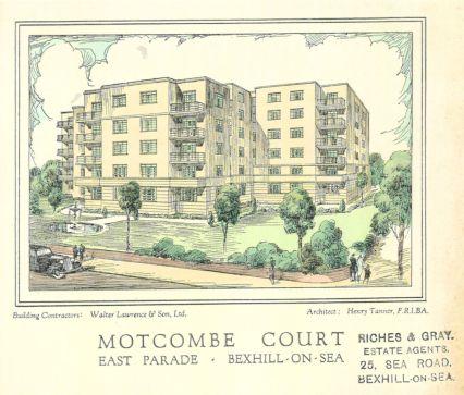 motcombe court-022