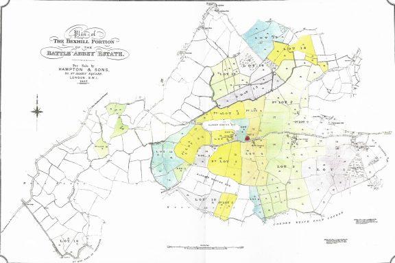 Map-Abbey Full