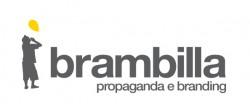 imagem_logo copy