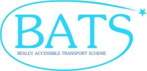 BATS Bexley Accessible Transport Scheme