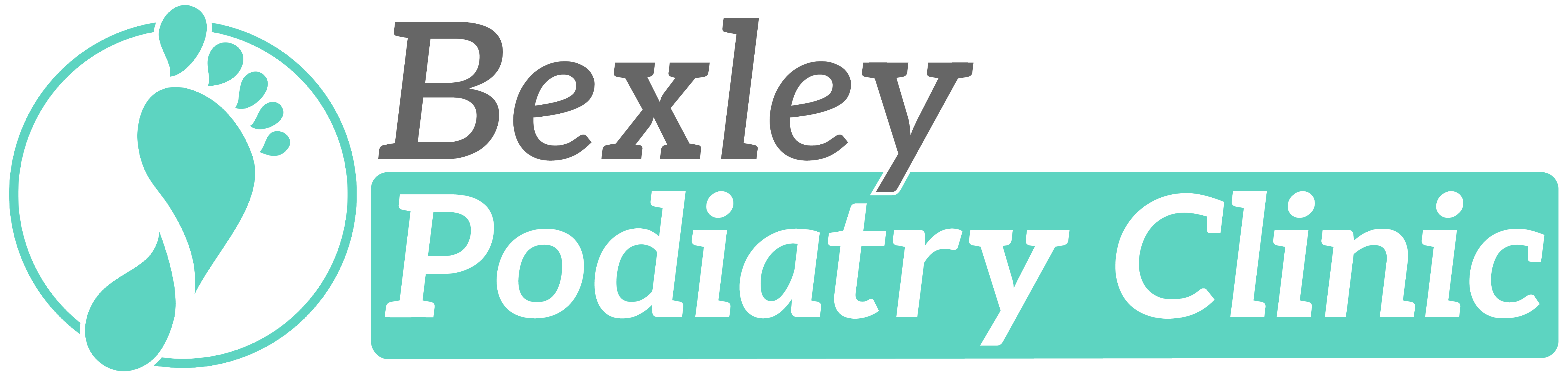 Bexley Podiatry Clinic