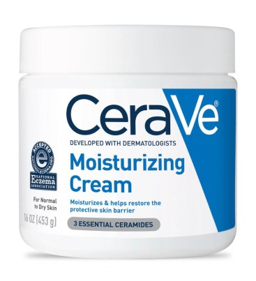 Good Cruelty Free Alternatives To Cerave Skincare Bexraybeauty