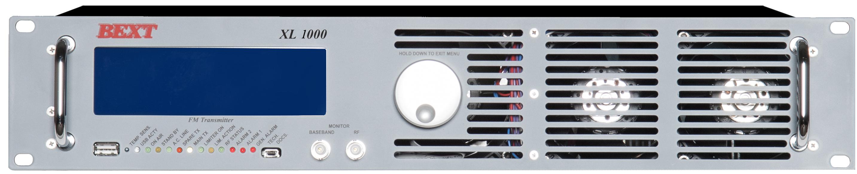 Xl 1000 Fm Transmitter Bext Usb Circuit Diagram
