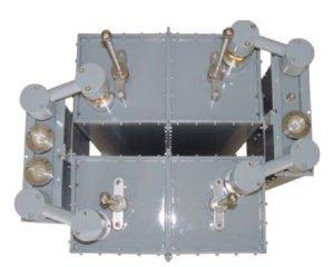 FDDPDC-15.5-FDDPDC2-5.5
