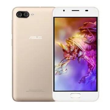banggood ASUS ZenFone 4 Max X00KD MTK6737 1.3GHz 4コア GOLD(ゴールド)