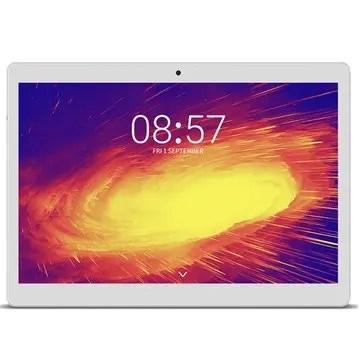 ALLDOCUBE M5 MTK6797 Helio X20 2.3GHz 10コア