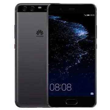 banggood Huawei P10 Kirin 960 2.36GHz 8コア GOLD(ゴールド)