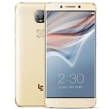 banggood LeTV Leeco Le Pro 3 AI X651 X650 MTK6797X Helio X27 2.6GHz 10コア,MT6797D Helio X23 2.3GHz 10コア GOLD(ゴールド)