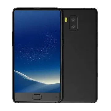 UHANS MX 3G MTK6580 1.3GHz 4コア