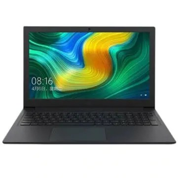 Xiaomi Mi Notebook Core i5-8250U 1.6GHz 4コア,Core i7-8550U 1.8GHz 4コア