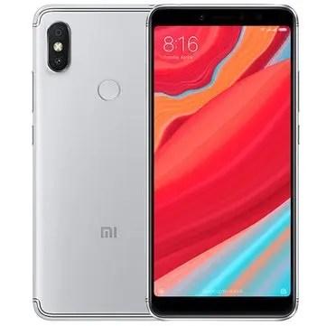 Xiaomi Redmi S2 Snapdragon 625 MSM8953 2.0GHz 8コア