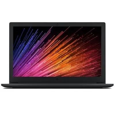 gearbest Xiaomi Mi Notebook Core i5-8250U 1.6GHz 4コア,Core i7-8550U 1.8GHz 4コア GREY(グレイ)