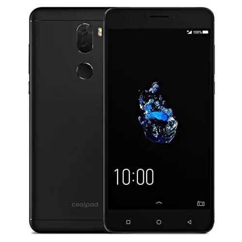 geekbuying AQUOS R  Snapdragon 653 MSM8976SG 1.8GHz 8コア BLACK(ブラック)