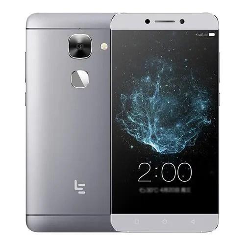 geekbuying LeTV LeEco Le Max 2 X820 X821 Snapdragon 820 MSM8996 2.15GHz 4コア,,Snapdragon 821 MSM8996 Pro 2.15GHz 4コア GRAY(グレイ)