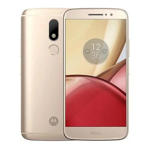 Motorola MOTO M MTK6755T Helio P15 2.2GHz 8コア