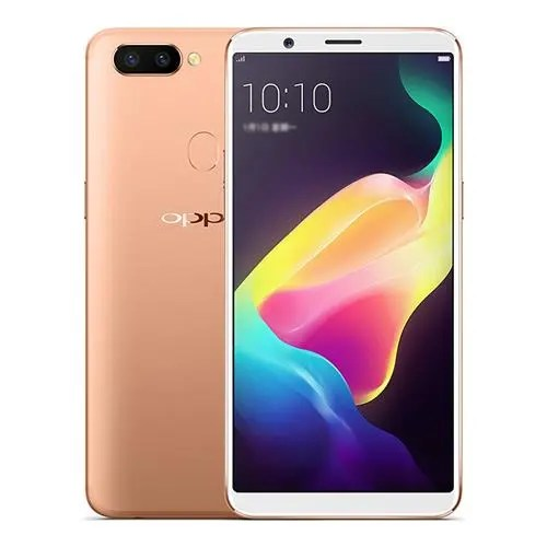 geekbuying OPPO R11s Plus Snapdragon 660 MSM8956 Plus 2.2GHz 8コア CHAMPAGNE(シャンペン)