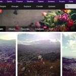 いつのまにか?flickrアカウントにログインできなくなっていたのでアメリカ版Yahoo!のIDを登録