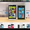 激安スマホ★AndroidでLollipopな$99.99のスマートフォンですが日本で買うと・・・