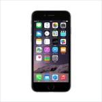 Softbank iPhone6 2台に好条件でMNPできるか? 試算(机上の空論)
