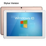 Chuwi Hi12 Tablet PC Stylus Version