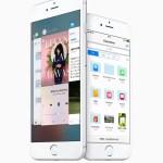 【iPhone6s 新規】携帯キャリアとMVNO+SIMフリー 2年間でどっちがお得か調査してみた