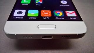 【最強スマホ】Xiaomi Mi5 バッテリー持ちと充電 再検証 ハード使用で2日5時間、満充電2時間弱
