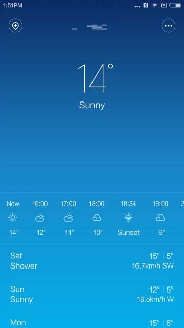 Screenshot_2016-03-26-13-51-06_com.miui.weather2