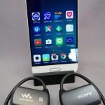 【検証】Xiaomi Mi5の通話&LINEでハンズフリー&Bluetoothヘッドセットを使うと途切れるか?