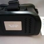 Arealer 3D VRメガネ レビュー 30%オフクーポン1889円
