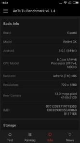 Screenshot_2016-07-28-16-32-37_com.antutu.ABenchMark