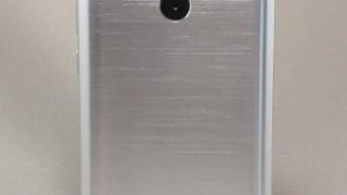 【小米】Xiaomi Redmi Pro 開封の儀 レビュー リアはデュアルカメラ 背景ぼかし用