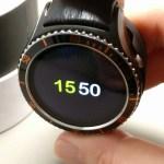 【3Gスマートウォッチフォン】IQI I2 3G Smartwatch Phone 開封の儀 レビュー