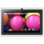 【超激安中華タブレット】Q88H Tablet PC プレセール 4548円~ 販売始まりました