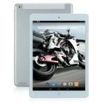 【激安3G中華タブレット】IAIWAI M98 3G 10285円 プレセール 10/21以降出荷