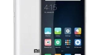 【ハイスペックだけど普通の見た目】Xiaomi Mi5s 他のスマホと比較 レビュー Virtual SIMが気になる
