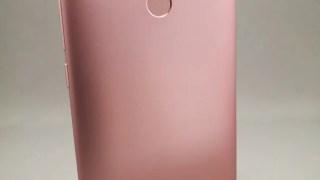 OUKITEL U15 Pro 開封の儀 レビュー 12千円台で全部入り5.5インチSIMフリー中華スマホ