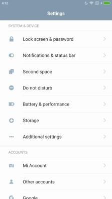 screenshot_2016-11-03-04-12-06-244_com-android-settings