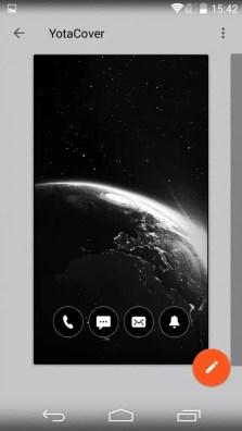 screenshot_2016-11-10-15-42-48