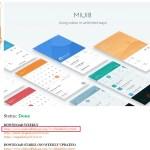 【小米改造】Xiaomi Mi5S カスタムROM導入・プラスエリア化・DSDS(3G+4G同時待受)検証
