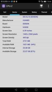 screenshot_2016-12-14-19-46-10