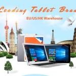 【GearBest x 小米】タブレット特設ページでXiaomi Mi notebook Air 13が739.99ドルになってる!+Xiaomiスマホ新クーポンコード