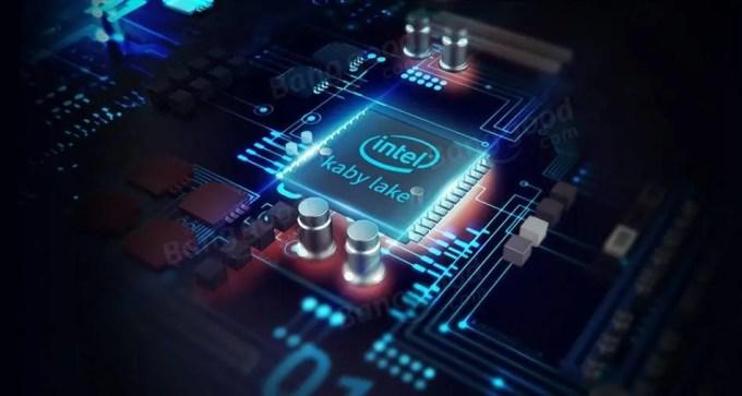 CUBE Mix Plus Intel Core M3-7Y30 1.61GHz