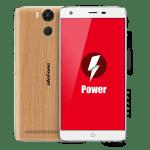 【Banggood クーポン情報】ミッドレンジ中華スマホ定番Xiaomi Mi MaxとUlefone Power