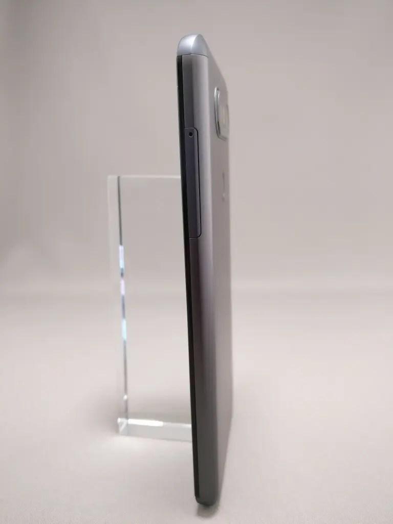 LG V20 Pro 裏面 2