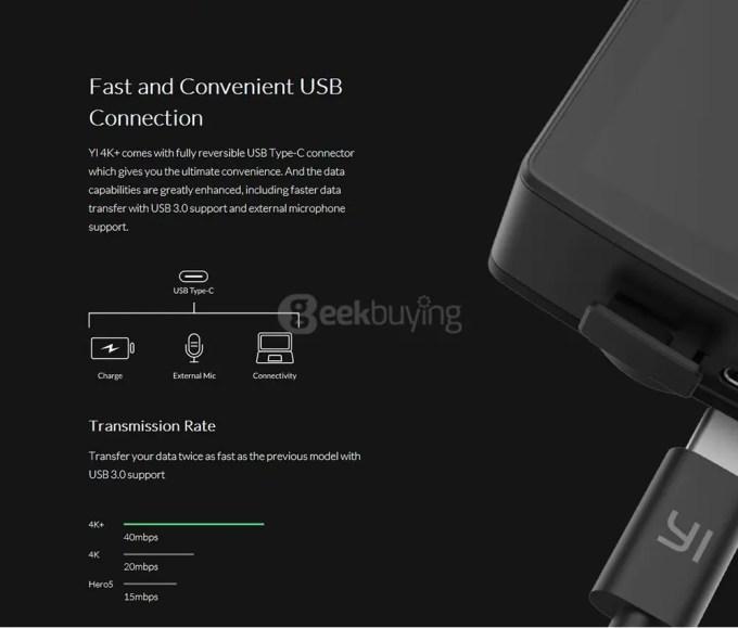 YI-4K-Plus-Ultra-HD-Action-Camera-Ambarella-H2-SONY-IMX377---Black-USB-C
