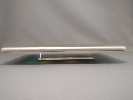 Xiaomi Mi Pad 3 側面右